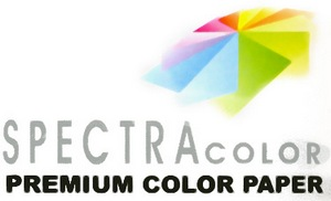 SPECTRA COLOR